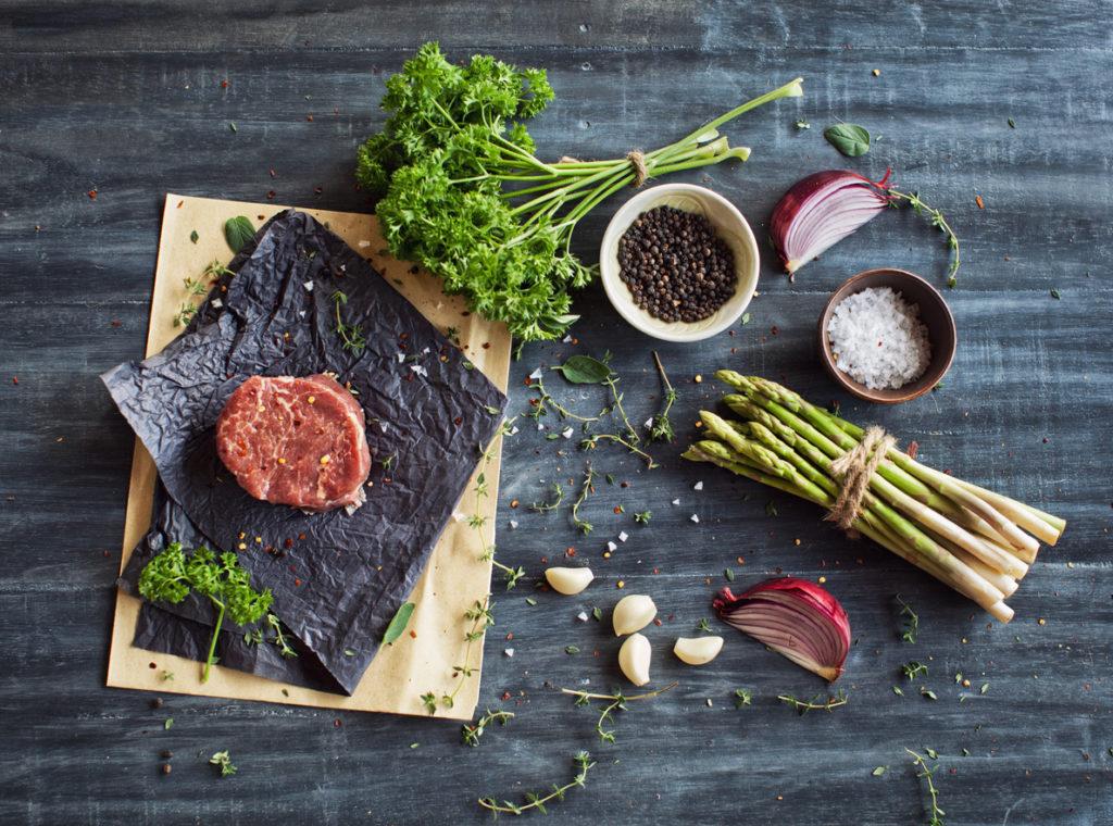 Paleo Diet | BodylogicMD