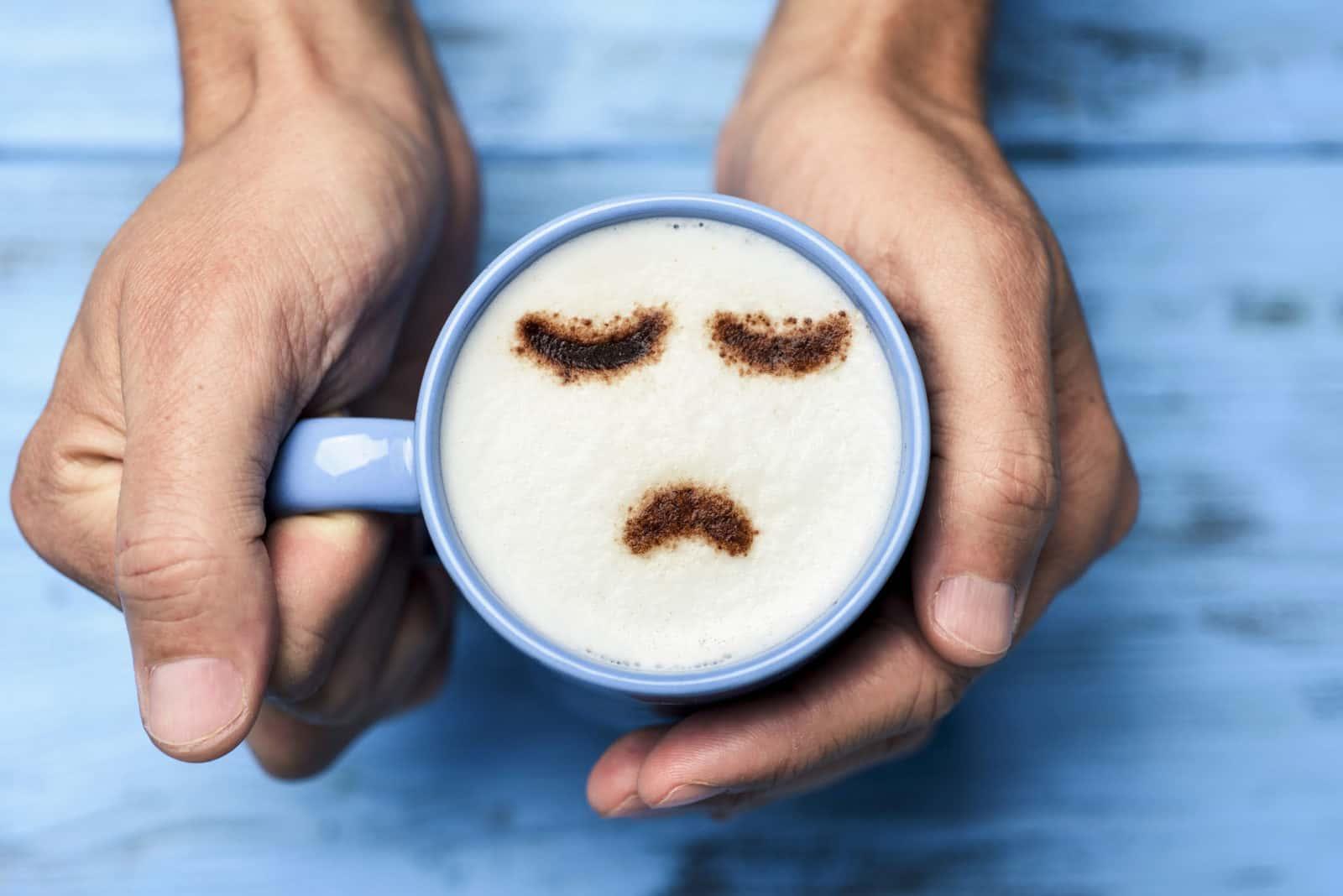 What Does Depression Feel Like? | BodylogicMD